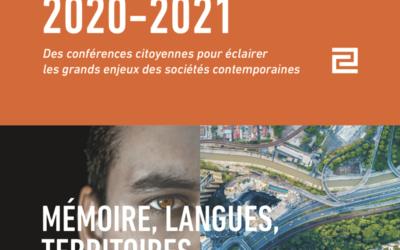 Participer au Campus Condorcet